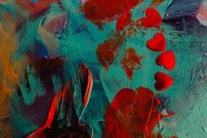 """Virtuelne galerije: 5 svetskih umetnika čiji rad morate """"zapratiti"""""""
