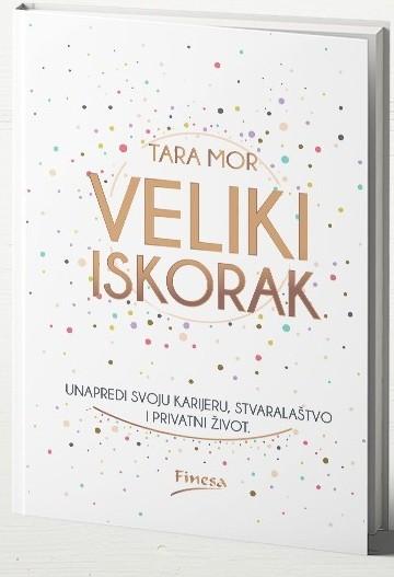 knjiga-preporuka-tara-mor-veliki-iskorak