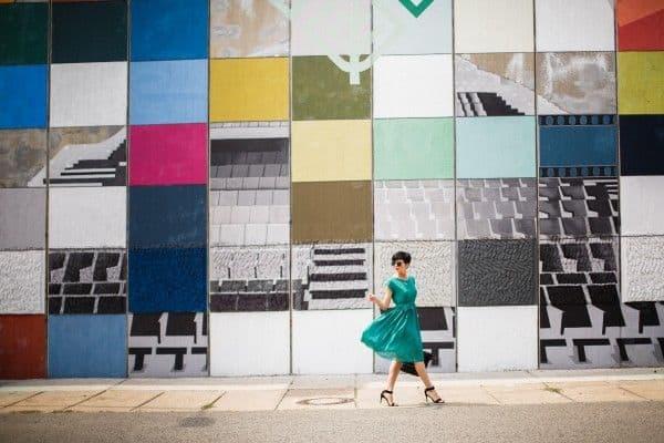 Divine world of fashion blog 74