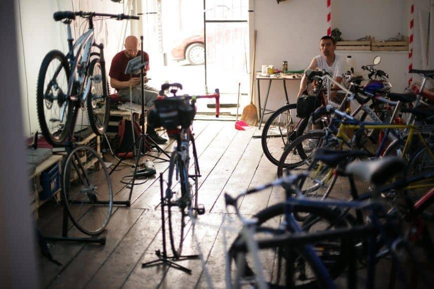 Bike-kitchen2