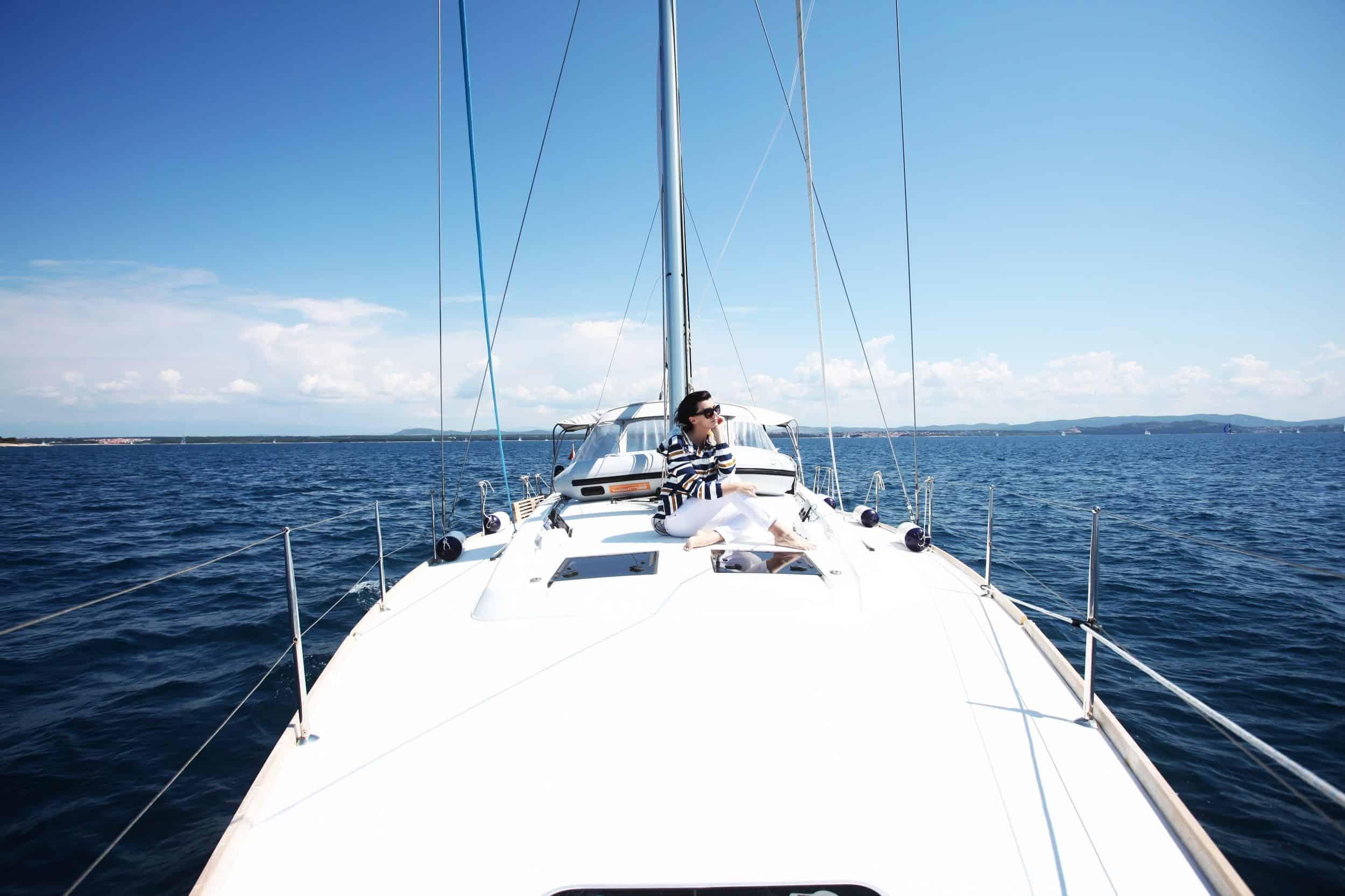 Jedrenje-Branislava-Antovic-Asta-Yachting