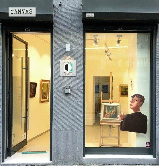 canvas7a