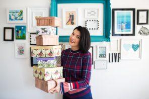 Blogorođendansko nagrađivanje: 7 poklona za 7 godina