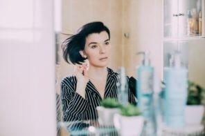 Kako sam uz Vichy Dercos kremu i serum za kosu pobedila iritacije uzrokovane farbanjem