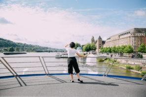 Zašto bi krstarenje rekom trebalo da bude vaše sledeće putovanje