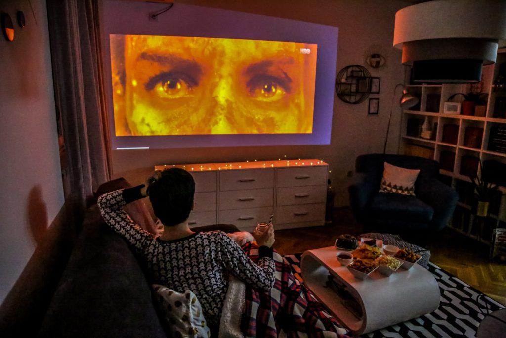 Epson-Projektor-Kućni-Bioskop-12