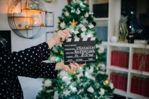 HBO GO repertoar provučen kroz BDW filter: Šta gledati tokom praznika