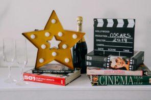 Pripreme za dodelu Oskara 2019: kandidati za najbolji film (+ dodatne preporuke)