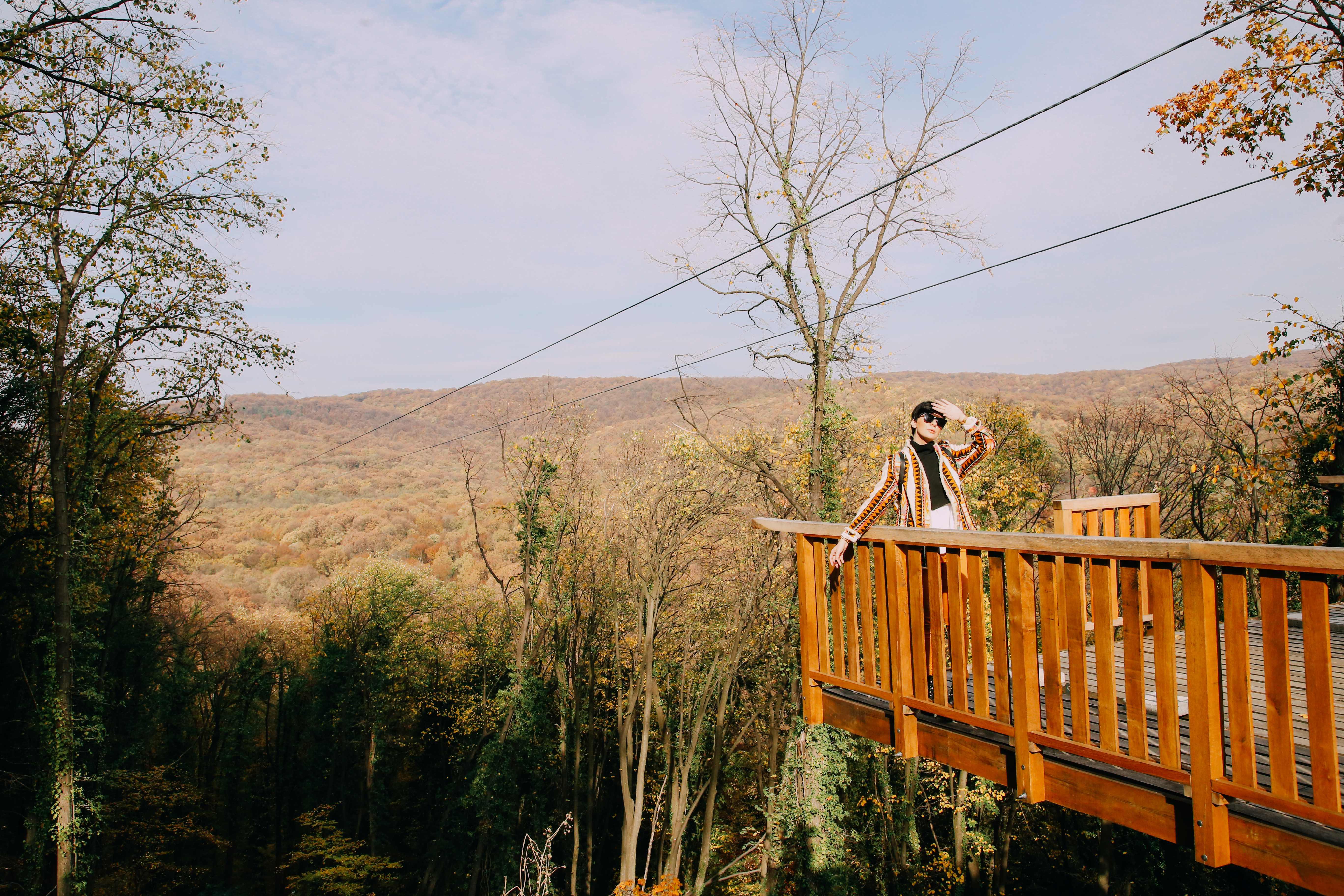 Vidi Srbiju: Vrdnik, Fruška gora