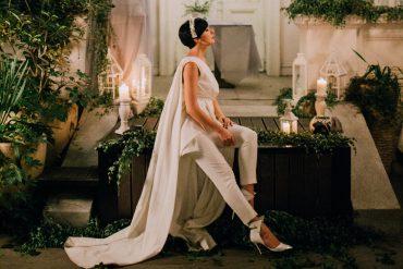Priča o našem venčanju: zašto nisam nosila venčanicu