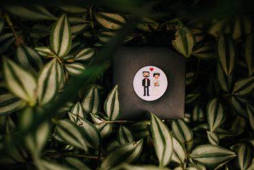Priča o našem venčanju: organizacija porodične proslave