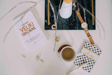 Negativna strana ženskog perfekcionizma: 7 knjiga uz koje ćete pobediti svoju unutrašnju kritičarku