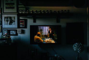 Pozorište u izolaciji: 5 predstava koje možete i morate pogledati (sada i uvek)