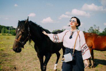 Vidi Srbiju: Delić Ovčarsko-kablarske klisure