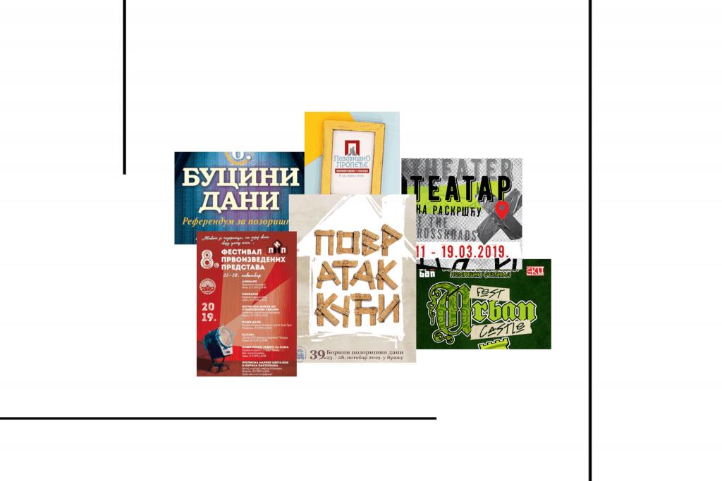 Pozorišni-festivali-u-Srbiji