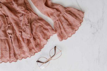 Second hand i vintage garderoba: može li staro biti bolje od novog?