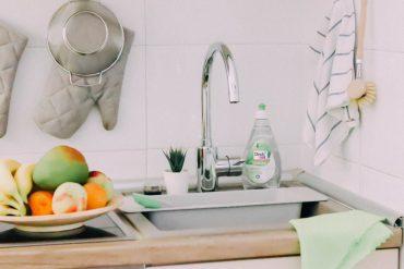 Samoodrživost u kuhinji: Proizvodi koji sa lakoćom menjaju vaše navike