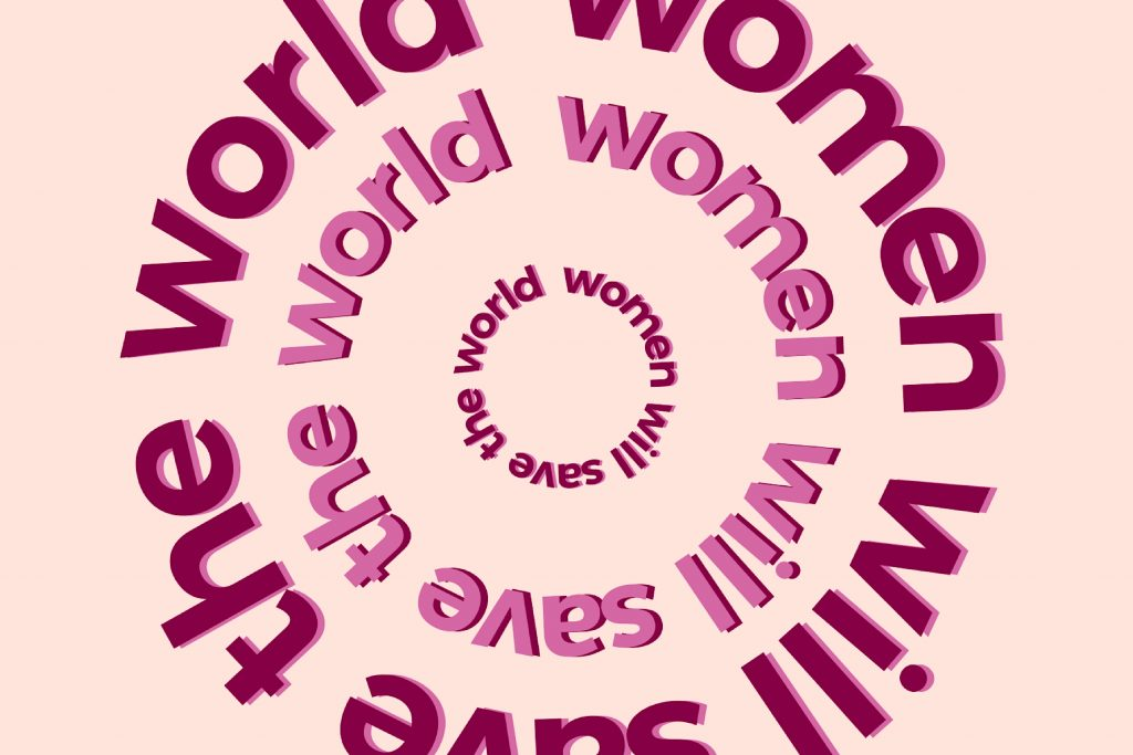 Žene-će-spasiti-svet-Women-Will-Save-The-World-00