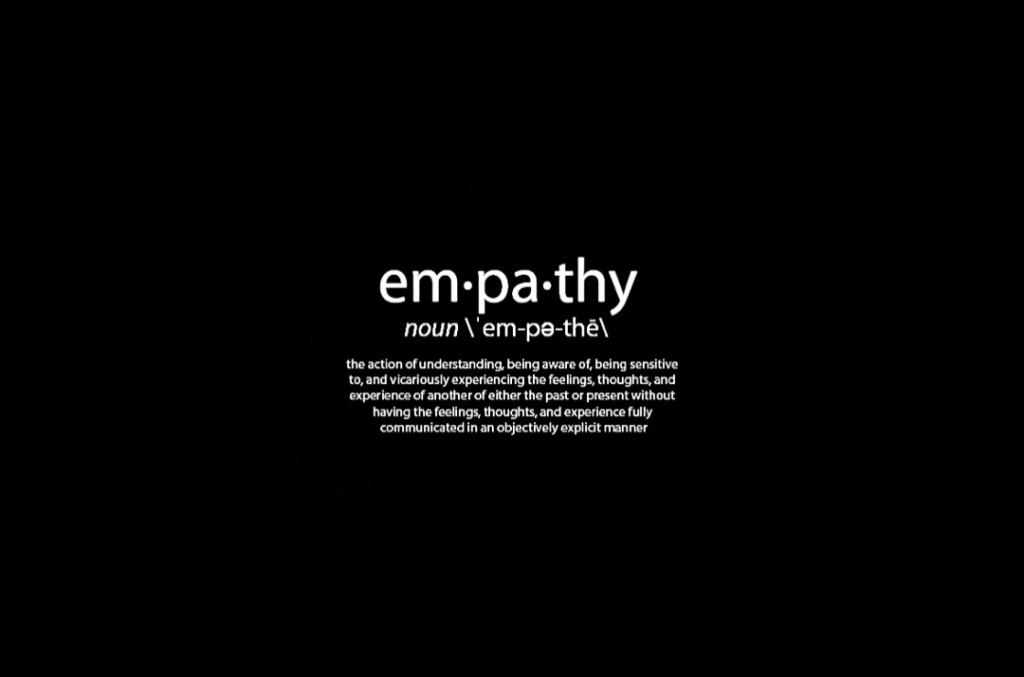 Empatija-Mi-deca-sa-stanice-zoo-02