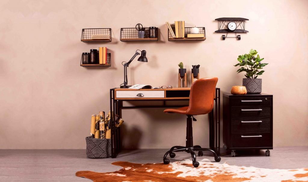 Kako-srediti-kućnu-kancelariju-Emmezeta