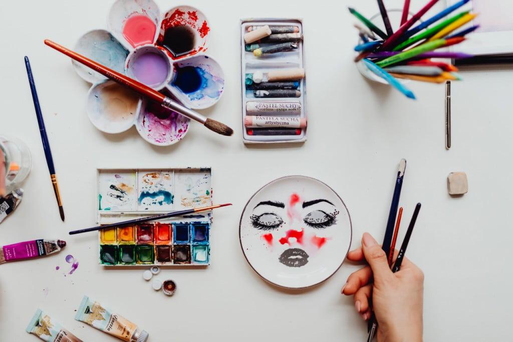 10-mitova-koji-sprećavaju-kreativnost