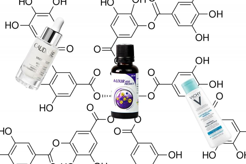 Polifenoli-A-lixir-400-Pharmanova-02