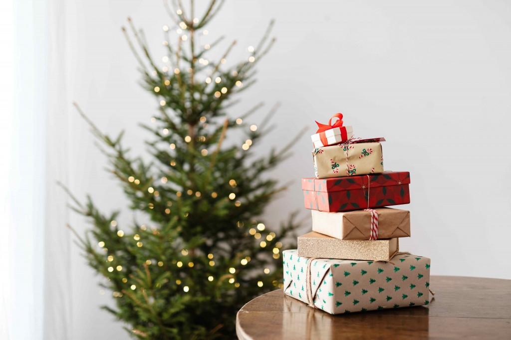 Gift-vodič-podrži-male-i-domaće