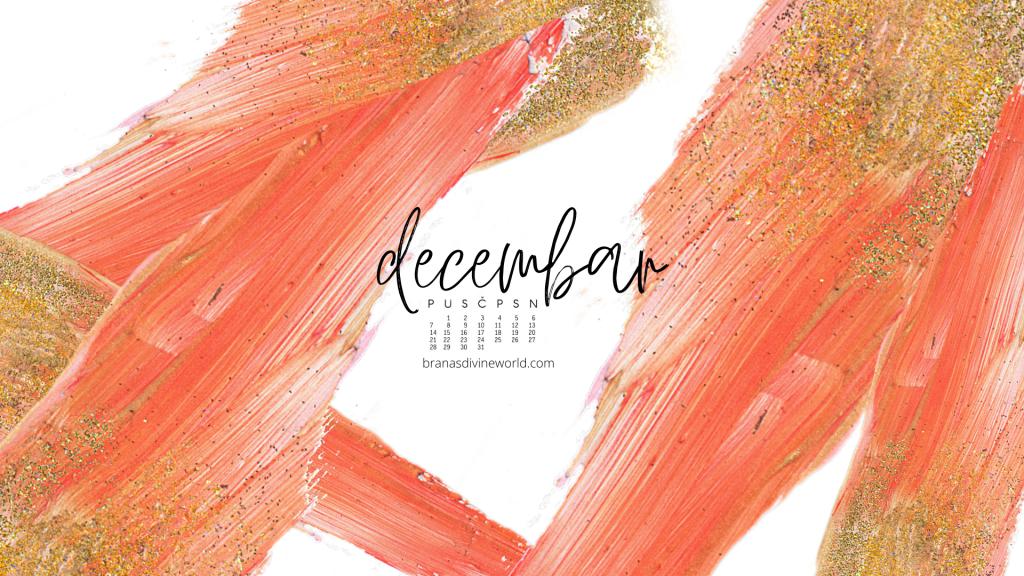 Pozadina-za-desktop-decembar-2020