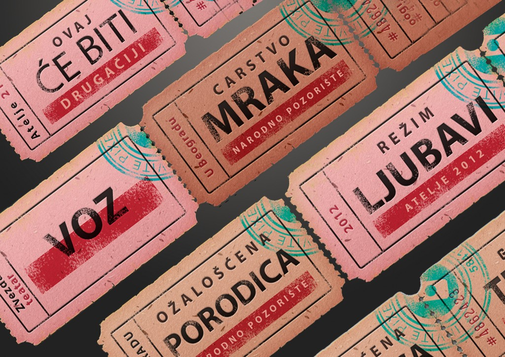 Povratak-pozorištima-5-beogradskih-predstava-koje-morate pogledati-u-ovoj-sezoni