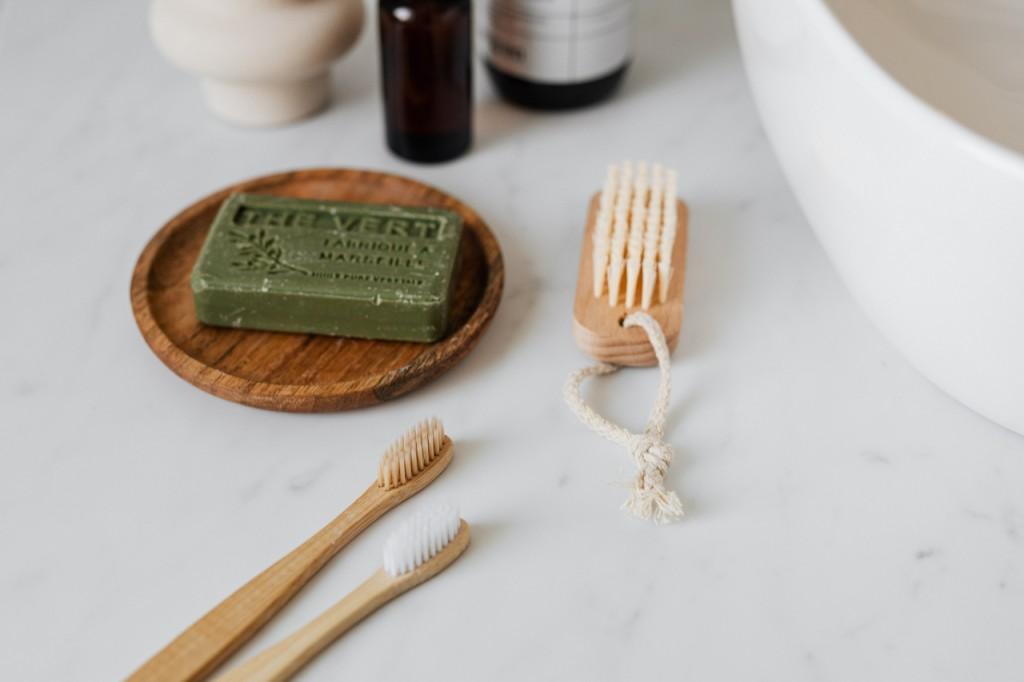 10-domaćih-online-shopova-kozmetike