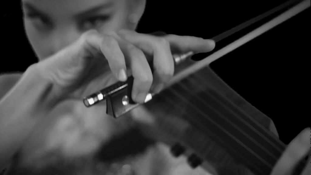 Habanera-Electric-WAV-5-violin-1200×675