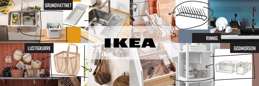 IKEA-trikovi-za-bolju-organizaciju-00
