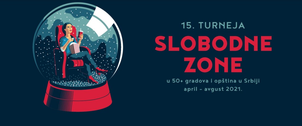 Turneja-Slobodne-Zone-02