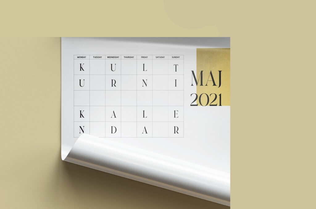 Kulturni-kalendar-Maj-03