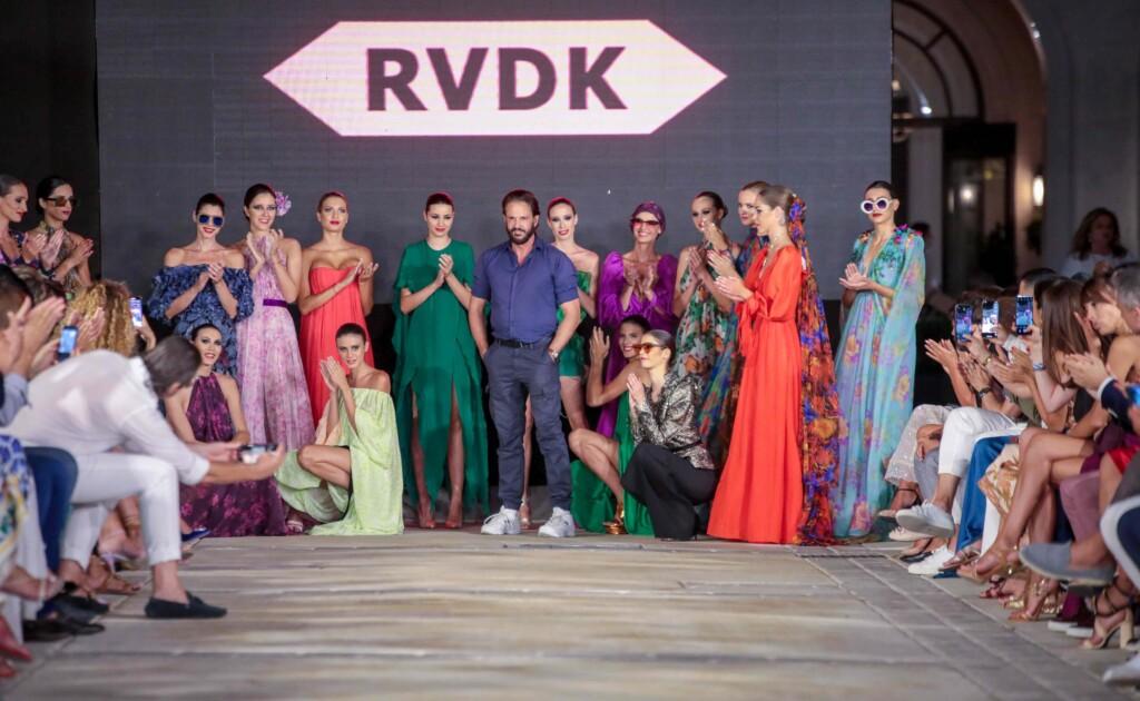 Ronald-Van-Der-Kemp-Tivat-Revija-Porto-Montenego-Agencija-Fabrika