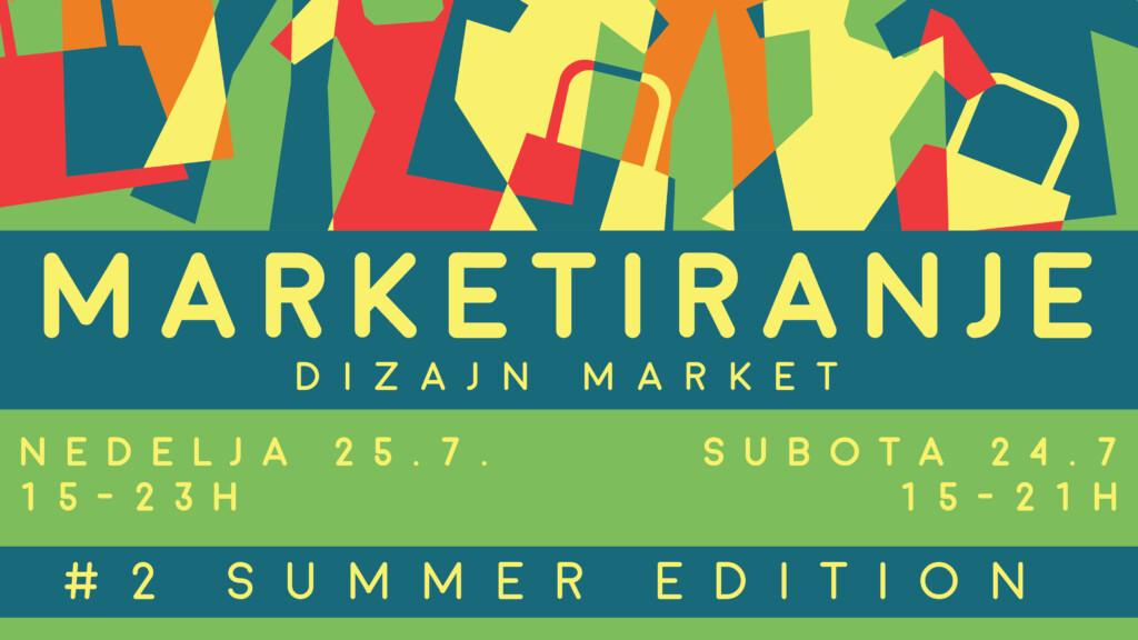 market summer event-01 (1)
